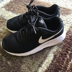Other - Nike (kids)